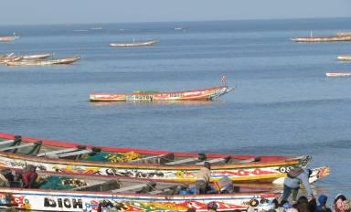 Fermeture du marché central et du quai de pêche de Mbour du dimanche 26 Avril au mercredi 29 Avril 2020 inclus-1