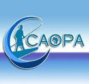 Logo Caopa