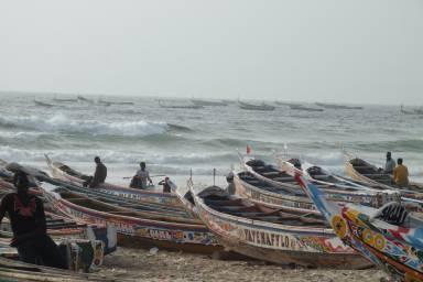 Journée mondiale de l'Océan 2020-2