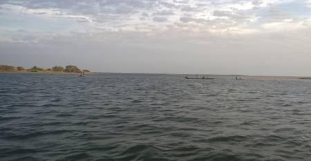 Les accords de partenariat de pêche durable entre l'Union Européenne et des pays tiers : le cas du sénégal