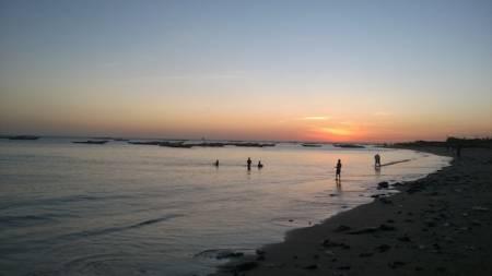 Revue de presse au sujet de l'accord de partenariat de pêche durable entre le Sénégal & l'Union Européenne