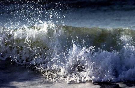 Erosion : faire face aux risques côtiers en Afrique de l'Ouest