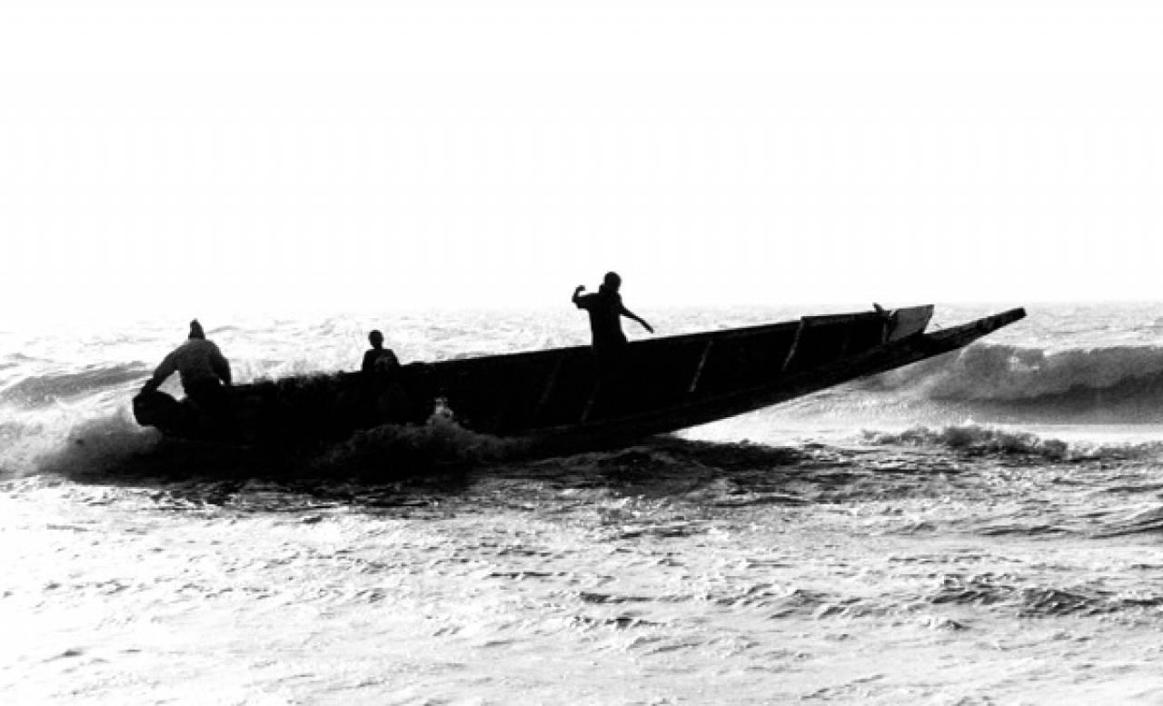 Deux pêcheurs périssent sur le fleuve Casamance