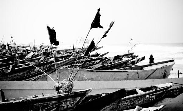 SAINT-LOUIS Nouvelles promesses aux pêcheurs : Khouraïchi Thiam noie le poisson